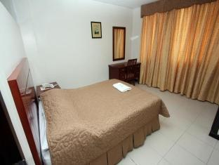 Sunflower  Hotel Davao - Executive Single
