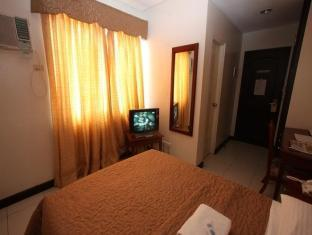 Sunflower  Hotel Davao - Guest Room
