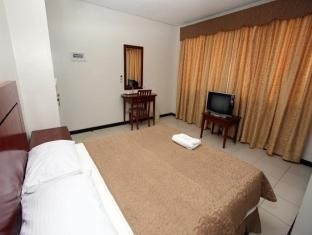 Sunflower Hotel Davao City - Super Deluxe Single