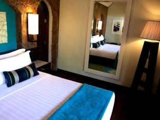 Paradise Sun Hotel Seychelles Seychelles Islands - Superior Room