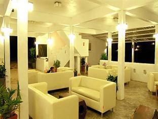Samunthitar Resort Khao Kho - Lobby