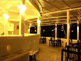 Samunthitar Resort Khao Kho - Restaurant