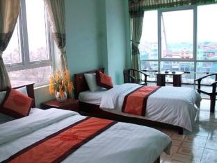 Phuong Anh Hotel - Room type photo