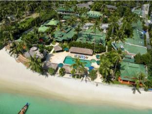 friendship beach resort & atmanjai wellness centre