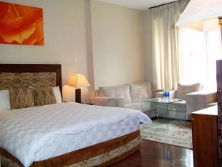 Laguna Hotel - Room type photo