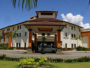 Hotel Sempurna Resort  in Kuantan, Malaysia