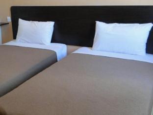 Sempurna Resort Kuantan - Superior