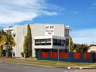 East Port Motor Inn PayPal Hotel Port Macquarie