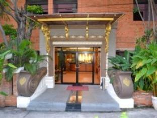 Hotell Fairtex Hostel i , Pattaya. Klicka för att läsa mer och skicka bokningsförfrågan