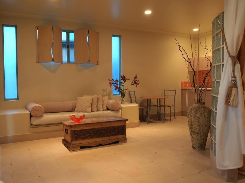 Sea & Soul Beachside Apartments - Hotell och Boende i Australien , Margaret River Wine Region