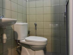 The Room Kuching - Bathroom