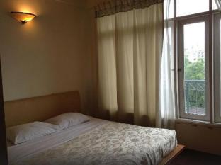 Malaysia Hotel Accommodation Cheap | Kuah Town Service Suite Apartment @ Century Suria Langkawi - 3 Bedroom Apartment
