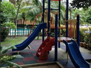 Malaysia Hotel Accommodation Cheap | Kuah Town Service Suite Apartment @ Century Suria Langkawi - Facilities