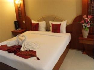 poonsook resident hotel phitsanulok