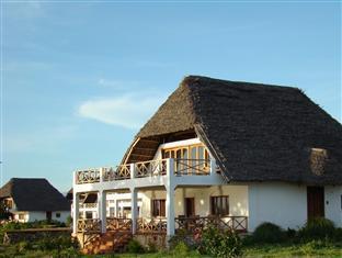 Dolphin Bay Resort Zanzibar photo
