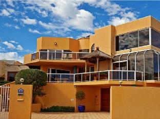 Beach Manor Bed & Breakfast PayPal Hotel Perth
