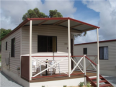 Albany Holiday Park Albany - En suited Cabin