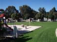 Albany Holiday Park Albany - Playground