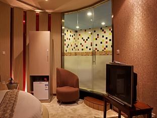 Kirin Classic Hotel Shanghai - Classic Room