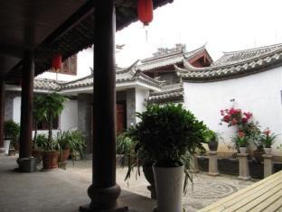 Photo from hotel Grand Hotel Lobo De Mar