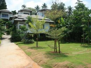 Hinkong Resort