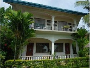 Bluewaters Beach Resort - Hotels and Accommodation in Philippines, Asia
