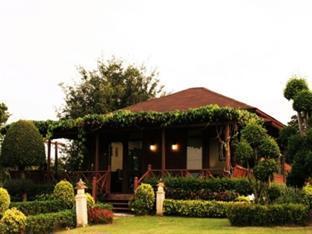 Hotell Baan Rai Khunnai i , Khao Yai / Nakhonratchasima. Klicka för att läsa mer och skicka bokningsförfrågan