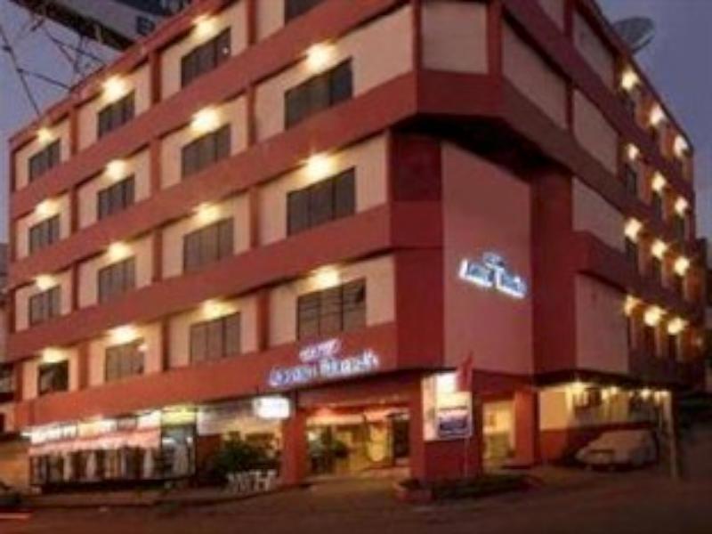 Losari Beach Hotel Makassar - Hotels and Accommodation in Indonesia, Asia