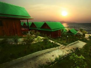 B.C. Badin Resort 公元前巴丁度假村