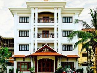 Bopha Khmer Hotel