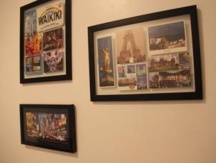 客室写真4