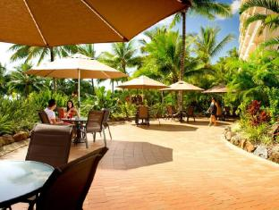 Whitsunday Apartments Isole Whitsunday - Divertimento e svago