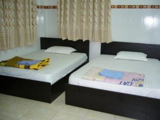 Ly Room For Rent - Room type photo