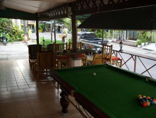 Baan Nitra Guesthouse Phuket - Recreational Facilities