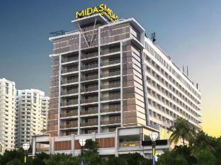 Hotel Midas Hotel and Casino  in Manila, Philippines