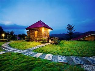 Sabaidee Khaokho Resort