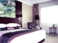 Hangzhou ReJing International Hotel Hangzhou - Guest Room