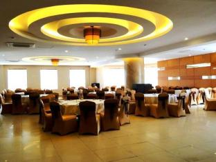 Muong Thanh Three Star Hotel - More photos