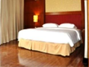Muong Thanh Three Star Hotel - Room type photo