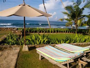 Ambalama Villa - Hotels and Accommodation in Sri Lanka, Asia