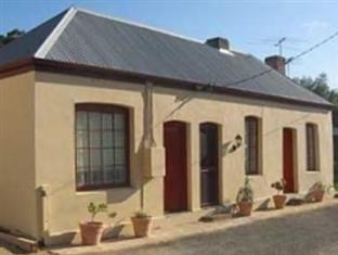 Barossa Heritage Cottages - Hotell och Boende i Australien , Barossa Valley