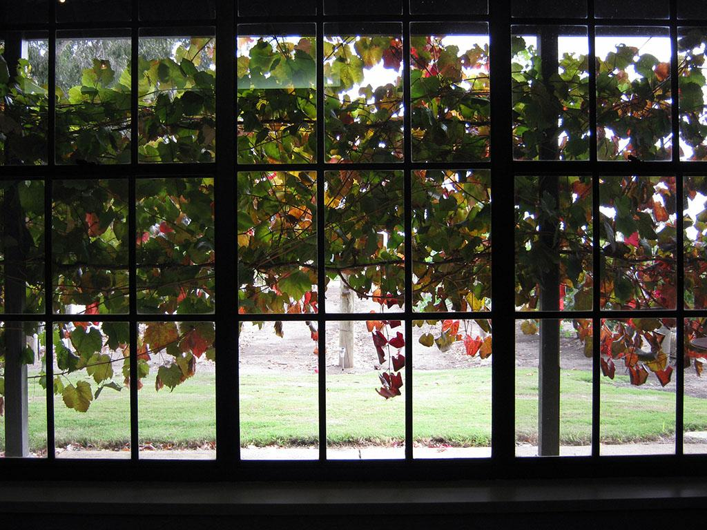 Under the Vines Bed & Breakfast - Hotell och Boende i Australien , Barossa Valley