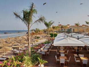 The Cleopatra Luxury Resort Sharm El Sheikh - Food, drink and entertainment