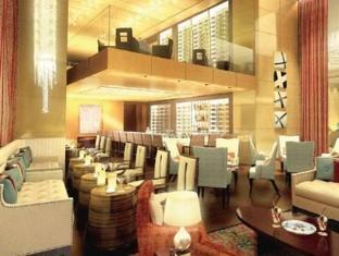 The Ritz Carlton Toronto Hotel Toronto (ON) - Lobby