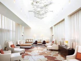 The Ritz Carlton Toronto Hotel Toronto (ON) - Guest Room