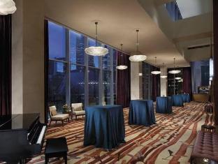 The Ritz Carlton Toronto Hotel Toronto (ON) - Interior