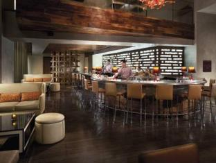 The Ritz Carlton Toronto Hotel Toronto (ON) - Pub/Lounge