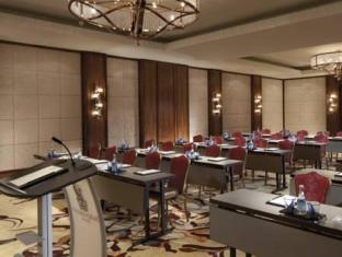 The Ritz Carlton Toronto Hotel Toronto (ON) - Meeting Room