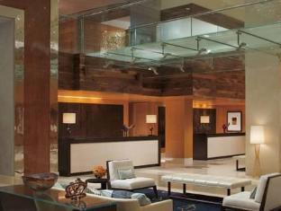 The Ritz Carlton Toronto Hotel Toronto (ON) - Reception