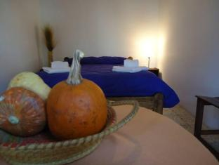 Viento Puelche Hostel Neuquen - Guest Room
